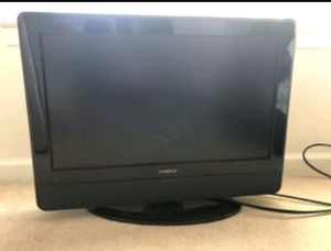 22 inch tv $45