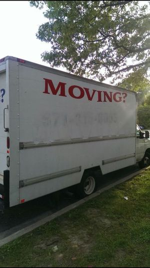 nternational Moving? All locations, 24/7. Call me now for all your movie ng needs very affordable rates. Patrick: (REMOVED)