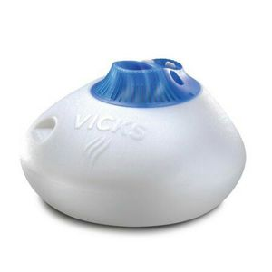 Vicks vaporizer steamer/dehumidifier