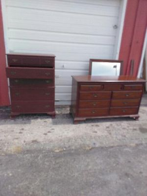 2 piece furniture set