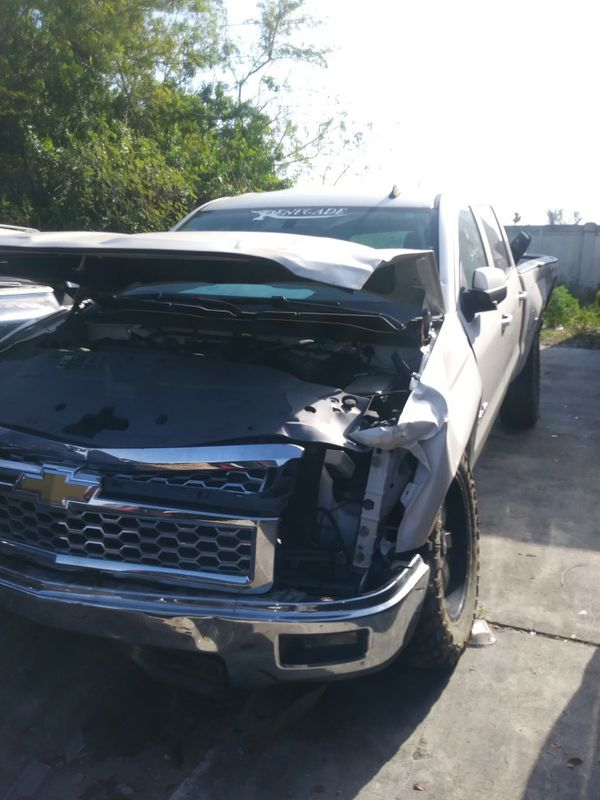 Cash money to your junk car free pickup (General) in Fort Lauderdale ...