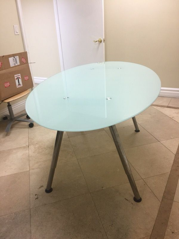 Modern Person Conference Table For Sale Furniture In Los Angeles - 6 person conference table