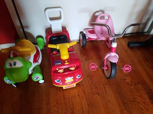 baby cars toys