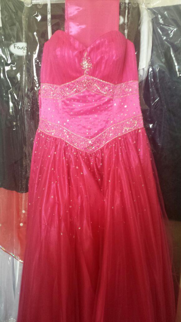 Hermosa Tiendas De Vestido De Fiesta En Phoenix Az Composición ...