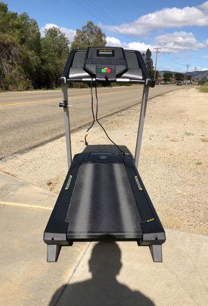 Golds Gym 420 Treadmill Exercise Machine itfitsinfo