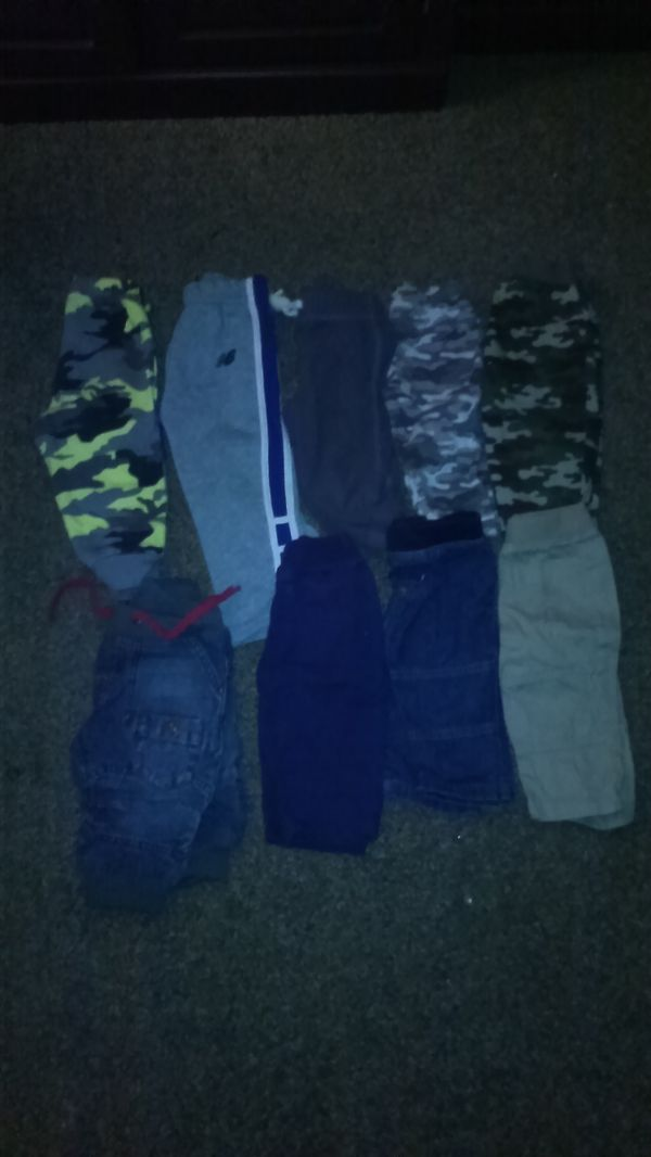 Baby Boy Clothes Baby Kids In Lexington Ky Offerup