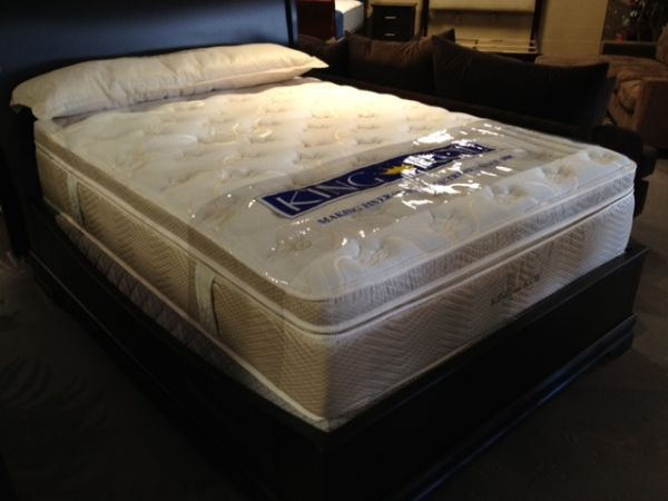 down preserve sharpen trim pillow messina home top king products width percentpadding threshold b sparks homestore item f mattress corsicana