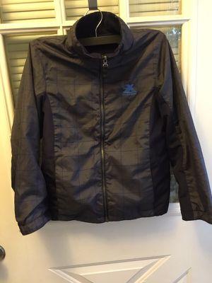 ZeroXposur boys jacket- size 14/16