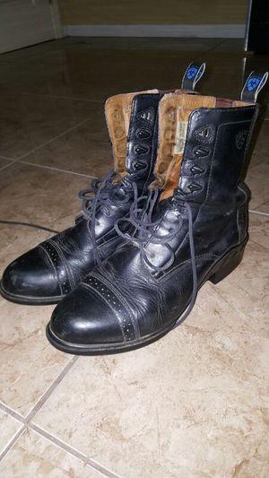Offer Up Los Angeles >> Zapatos burros de adoc de el salvador talla 10 ( Clothing & Shoes ) in Los Angeles, CA - OfferUp