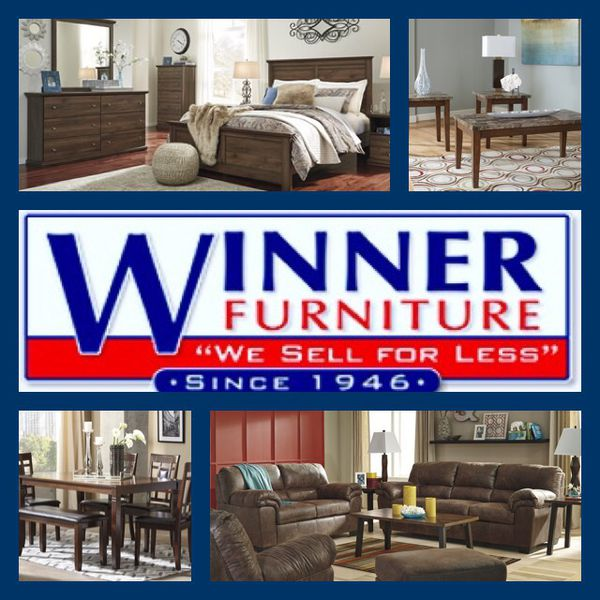 Living Room Sets Louisville Ky whole house package: living room, dining room, bedroom (furniture