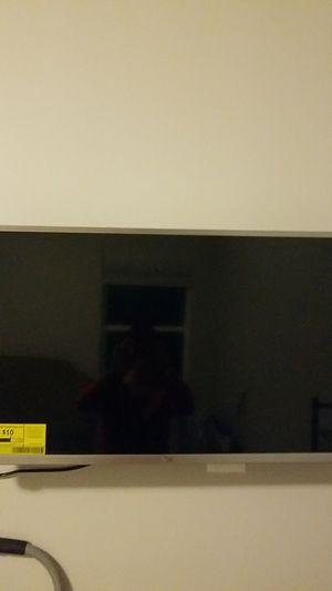 Two 32* LG smart Tvs $150