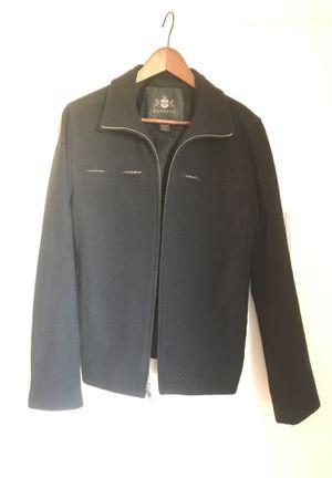 Express- Men's Jacket