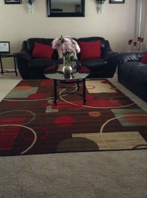 Rug furniture in edmonds wa offerup for Furniture edmonds wa