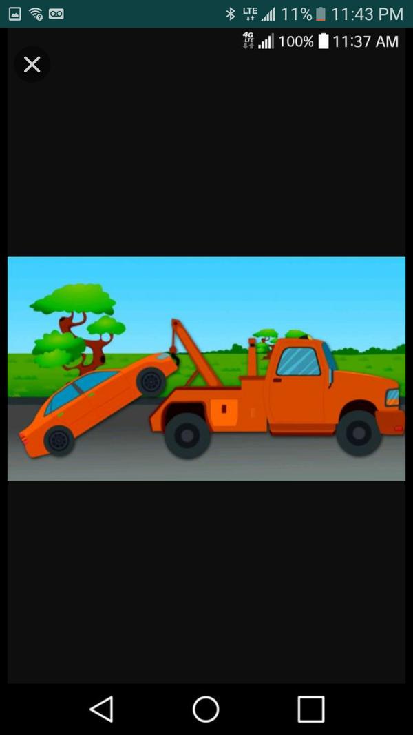 We Buy Junk Trucks\' Van\'s & Car\'s (Cars & Trucks) in Cleveland, OH ...