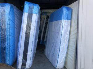 Brand new Beds!! Free delivery!!