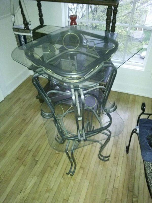 Furniture Furniture In Milwaukee Wi Offerup