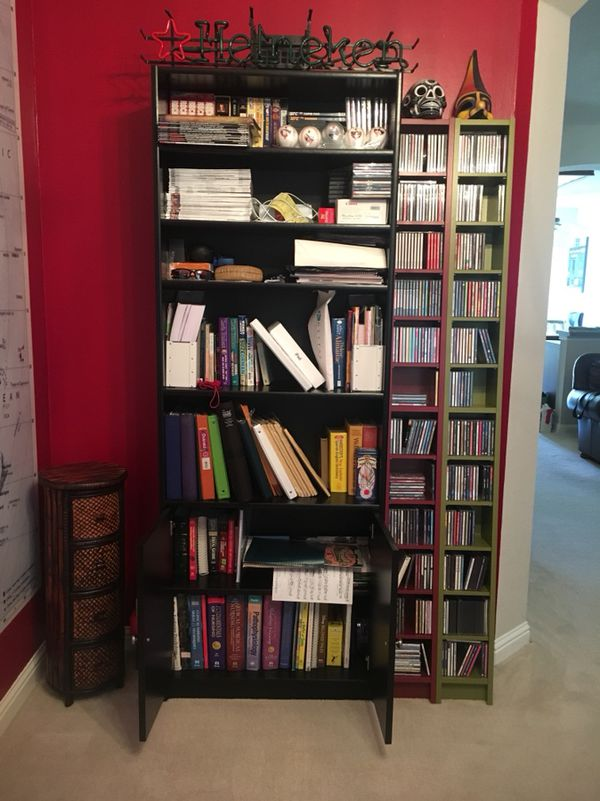 rhmunroinncom solid bookcases a trends is this attachment classic wood ideas rhebootcamporg glass doors cherry dark with rustic lawyers finish sauder featured in bookcase bookshelf rhpinterestcom