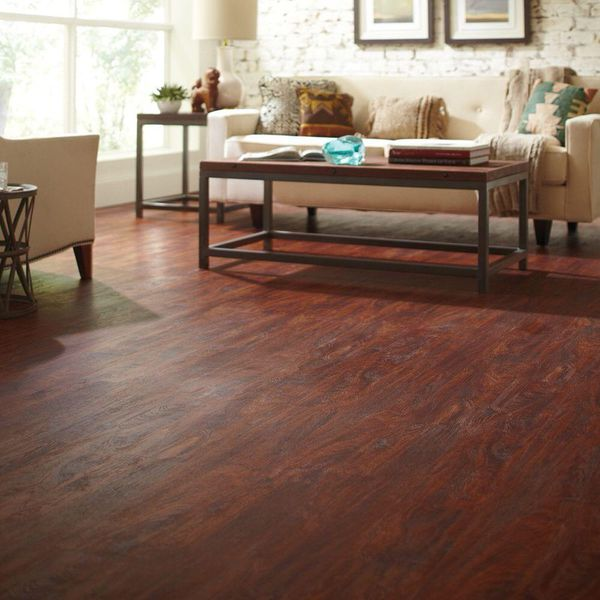Vinyl Plank Flooring For Half Price Household In Long Grove Il
