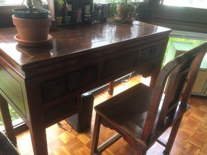 New And Used Antique Chairs For Sale In Honolulu HI