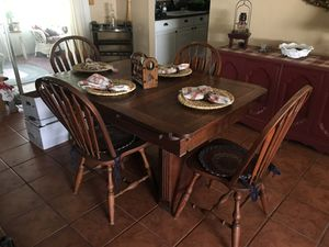 New And Used Antique Tables For Sale In Daytona Beach FL
