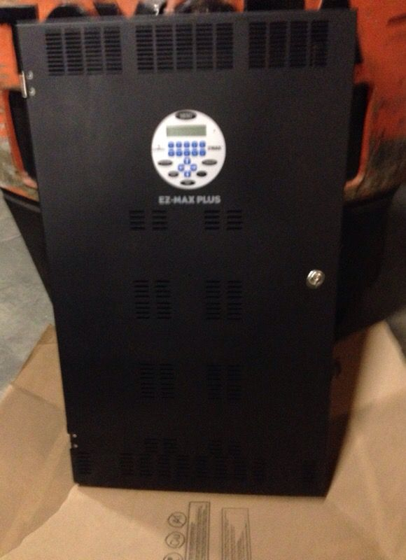 Lighting control box (General) in Sacramento, CA - OfferUp