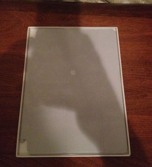 Brand New iPad Mini Smart Cover