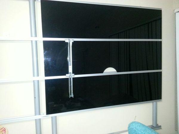 Ikea Framsta ikea framsta tv wall mount shelves tvs in plantation fl