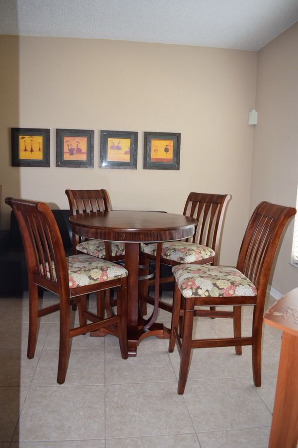 Dining Room Table Furniture In Orlando FL