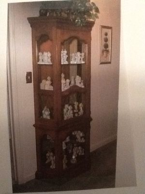 New And Used Furniture For Sale In York NY
