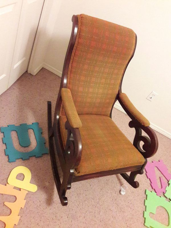 antique of chairs design rocking image weekly geek chair style ideas