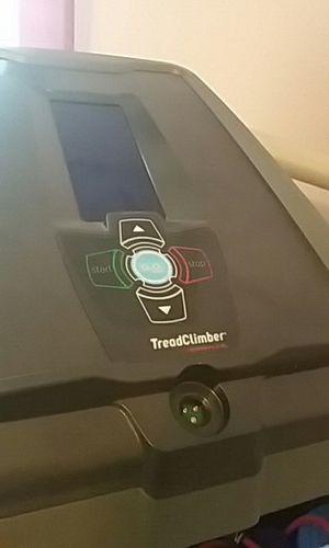 Trendclimer