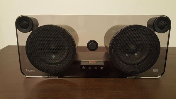Audio enhancer bongiovi dps plugin full version
