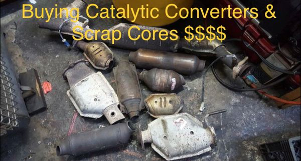 catalytic cadillac converters connection for buys shop who piclargehome texas your converter