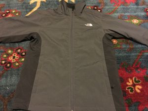 North Face TNF APEX Jacket