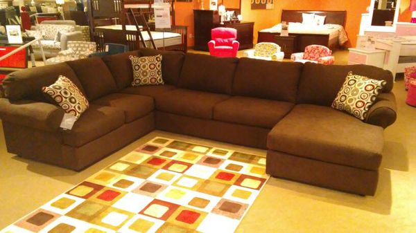 Mega Furniture Happy Valley Rd And I Labor Day Sale Furniture - Mega furniture phoenix az