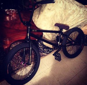 New And Used Bicycles For Sale In Philadelphia Pa Offerup