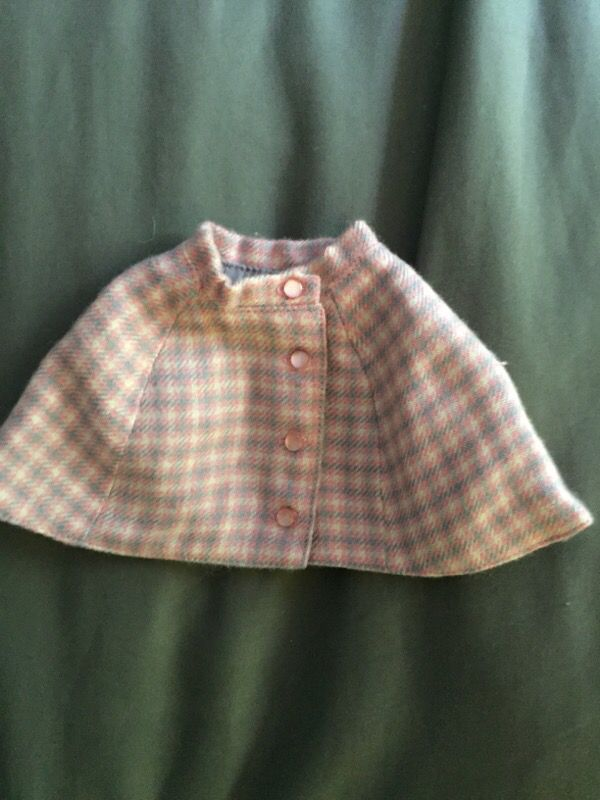 American Girl Doll Wrap Collectibles In Silverdale Wa