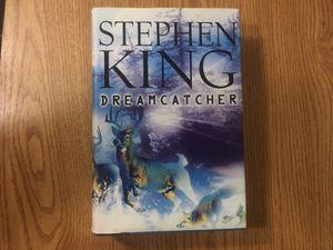 Stephen King Dreamcatcher