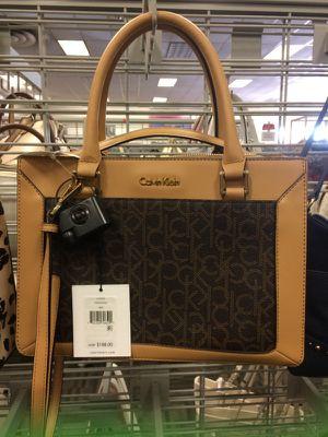 Calvine Klein Brand new!