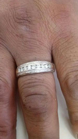 New and Used Mens wedding rings for sale in Sacramento CA OfferUp