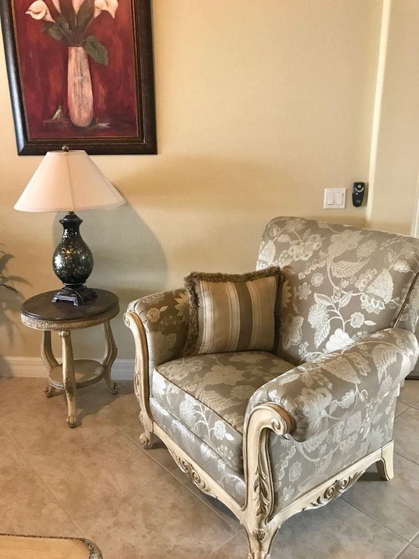 Living room furniture (Furniture) in Fort Myers, FL - OfferUp
