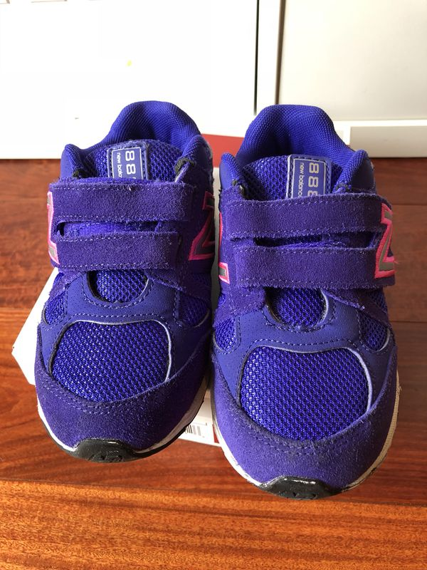 where to buy new balance shoes in phoenix az map