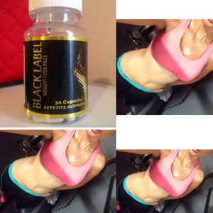 Weight loss powder nz picture 5