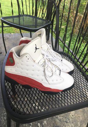 Jordan 13 - Size 10.5