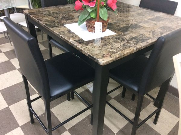 Dining Room Set On Sale For Mothers Day