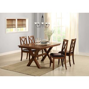 New And Used Furniture For Sale In Honolulu HI