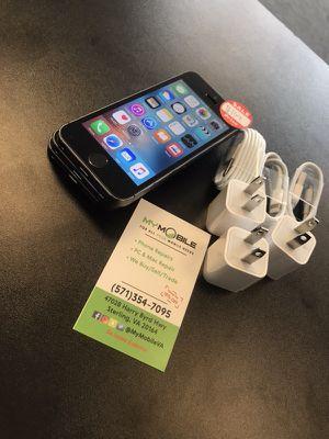 *SALE* iPhone 5s 16gb, Factory Unlocked $145 EACH