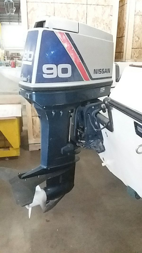 com nissan onlineoutboards hp outboard products motor