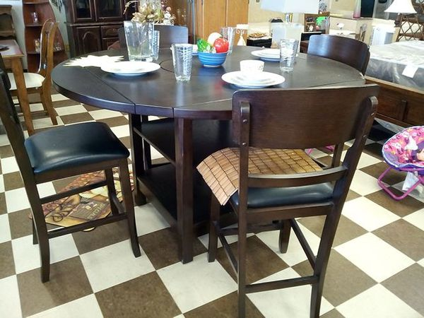 Dining Table Furniture In Fort Worth Tx Offerup