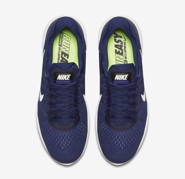 Nike Houston 8 On 25881 Order Lunarglide 5c6af Sale WD2HIE9